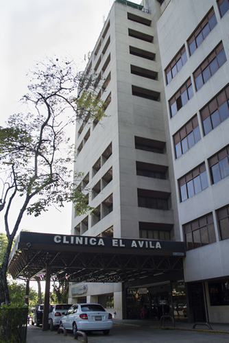 clinica1x500