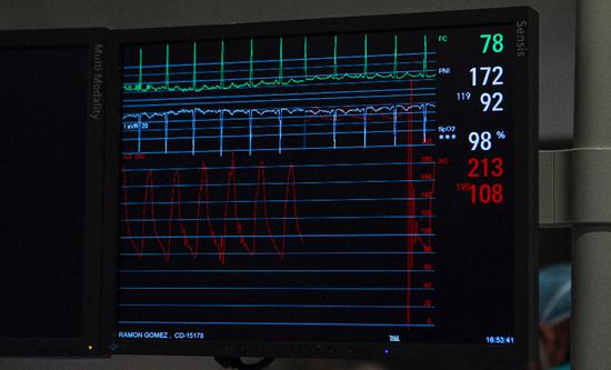ecocardiografia_550x333