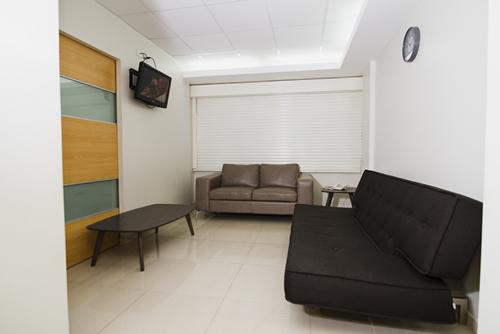 habitacionvip1500x33
