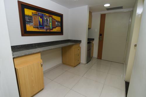 habitacionvip2500x33