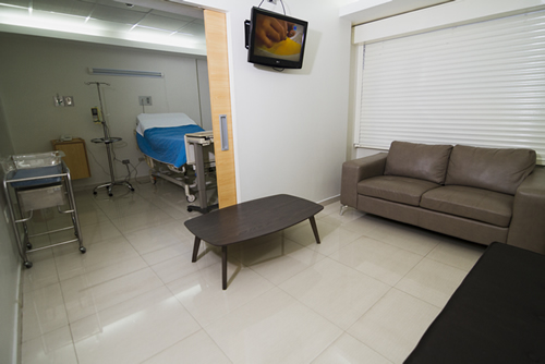 habitacionvip5500x333