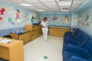 pediatria2500x333