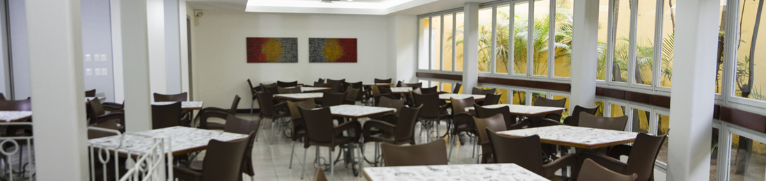 restaurant1100x260