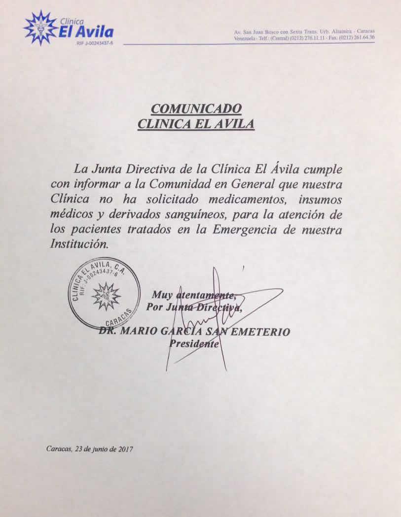 comunicadocea23072017